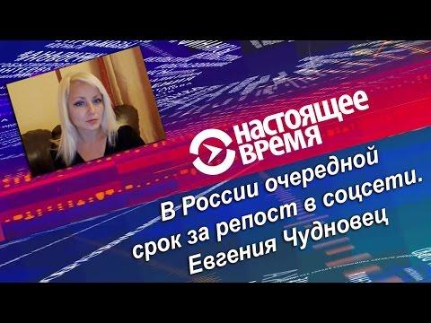 Сериал Преступление смотреть онлайн сериал с Павлом Прилучным