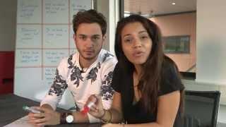 BELBINGO: Irritante helpdeskmedewerkers - CONCENTRATE