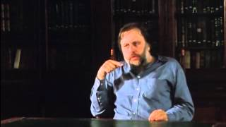 Slavoj Zizek The Reality of the Virtual 2004