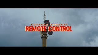 Remote control music video, by cassper nyovest single off of his platinum selling album, sweet and short the song is produced bass mdlongwa thabo khan...