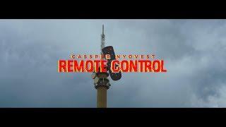 cassper-nyovest-feat-dj-sumbody-remote-control