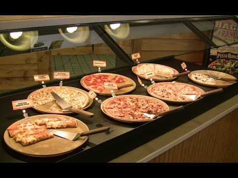 the pizza hut buffet cheat summer shredding 4 youtube rh youtube com does pizza hut have a buffet on saturday does pizza hut have a buffet on saturday