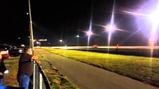 farmpunk dragster videos, farmpunk dragster clips - clipfail com