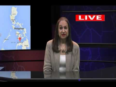 Network of Global Corporate Control 5 9 Rizal