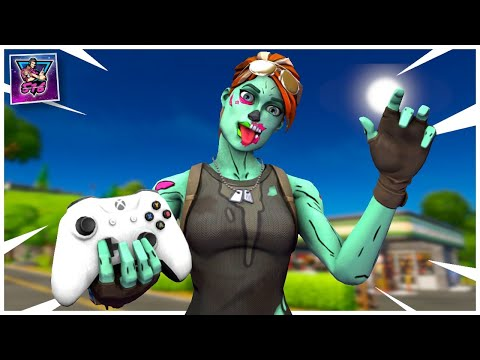 """SOLOS 