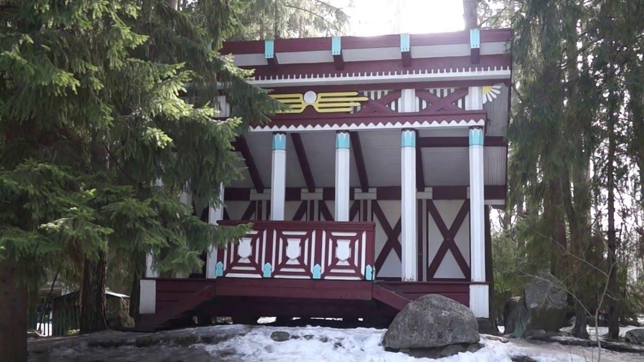 храмы 9-12 презентация