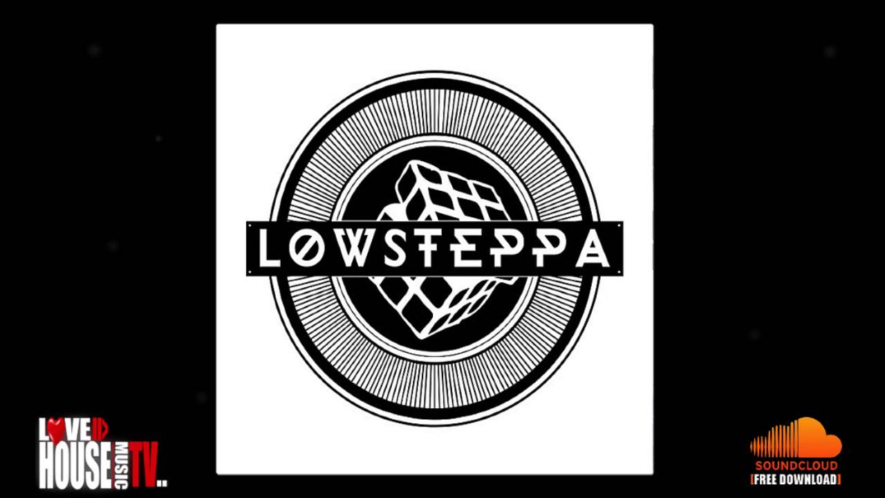 Lovehouse - Music Don't Stop