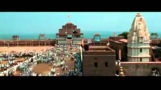 Sangharsh yatra movie trailer