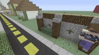 TIPS ANT TRICKS /W jaridkeen123