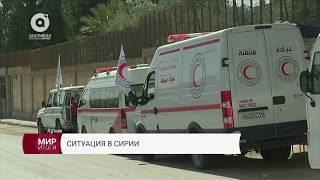 видео Теги - Национальный юридический портал LEGAL.RU