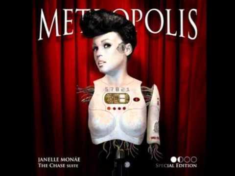 janelle-monae-violet-stars-happy-hunting-eastleigh6
