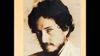 Bob Dylan - Day of the Locusts
