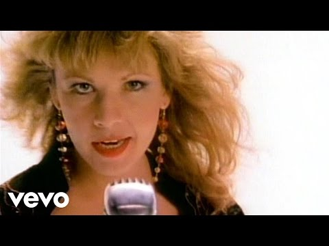 Patty Loveless - I'm That Kind Of Girl