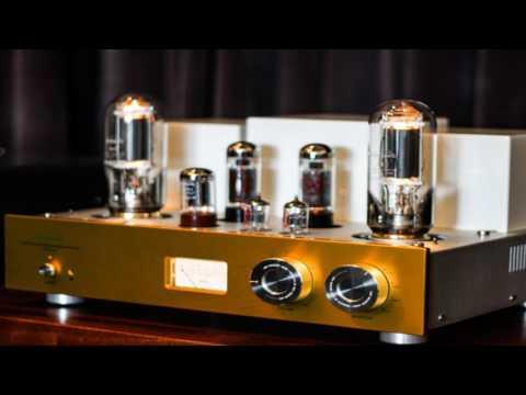 Love Is Blue  Paul Muriat   Audiophile Gold Edit 24 Bit
