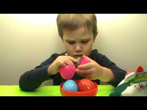 LPS surprise eggs toys cats Пет Шоп Стоячки кошечки сюрприз LPS