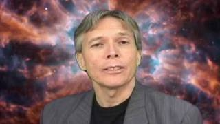 Teach Astronomy - Nova