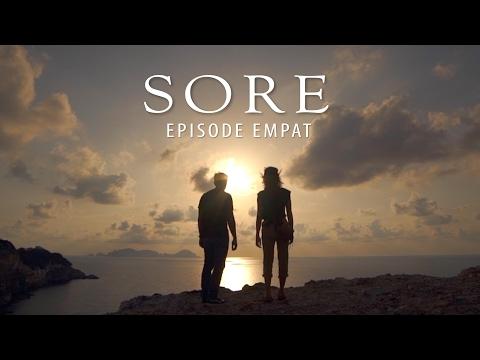 SORE - Istri dari Masa Depan #Episode4