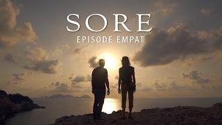 Video SORE - Istri dari Masa Depan #Episode4 download MP3, 3GP, MP4, WEBM, AVI, FLV Oktober 2017