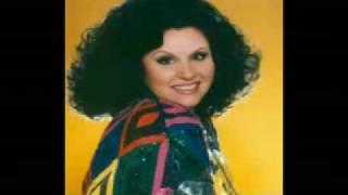 Lucille Starr - Colinda