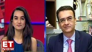 Sandeep Kataria of Bata India speaks on company's 2020 vision