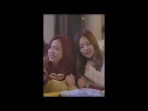 BLACKPINK Acapella STAY (Live On LieV)