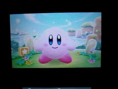 Nintendo 3DS - Streetpass Puzzle Swap | UK Puzzles All 100% Complete - 2013 by @Azard3 streaming vf