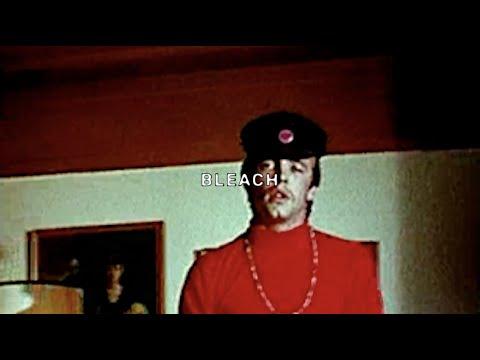 $UICIDEBOY$ – Bleach