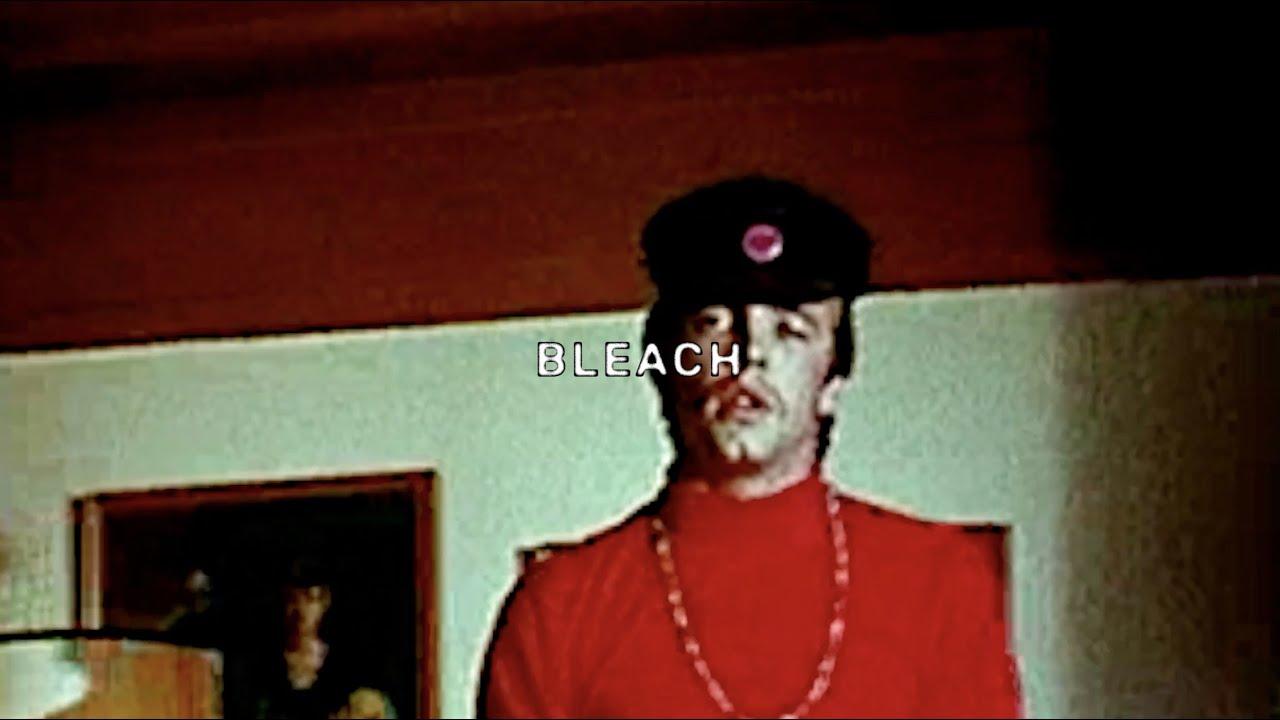 UICIDEBOY$ - Bleach (Lyric Video) - YouTube