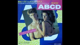 RADIORAMA MEGAMIX(Mixed by M45PLEAKIRA)