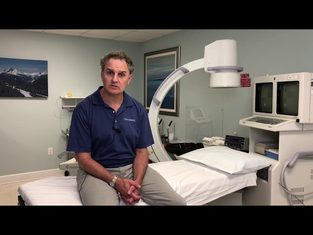 Spine Pain: Teaching you about your spine, pain, joints and healing