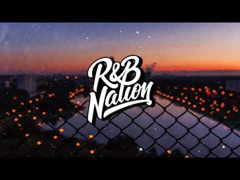 WAJU - 4 Me (feat. Kyle The Hooligan) Mp3