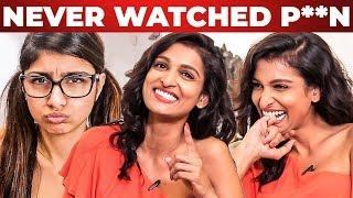 Auto Shankar Actress Jikki Nair Opens Up