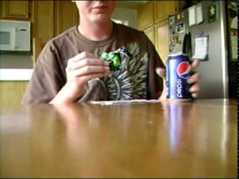 pop rocks soda death youtube