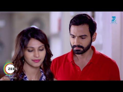 Bin Kuch Kahe  Hindi Tv   Episode 124  July 27, 2017  Zee Tv Serial  Best