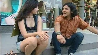 Video FTV JULIETKU CWE TOMBOYi Ramon Y.  Tungka - Andrea Dian download MP3, 3GP, MP4, WEBM, AVI, FLV Agustus 2018