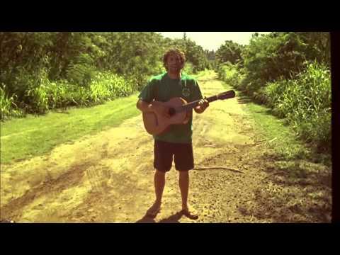 "Jack Johnson - ""I Got You"" Music Video"