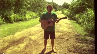 "Jack Johnson - ""I Got You"" Music Video"