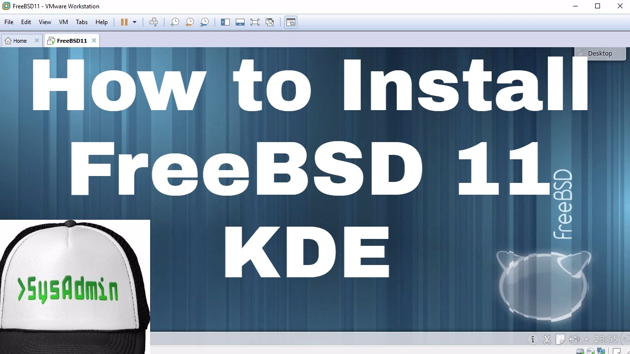 FREEBSD XORG VMWARE WINDOWS 8 DRIVERS DOWNLOAD