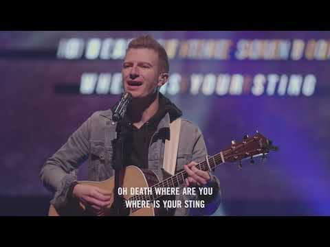 Life.Church Worship: Amazing Grace