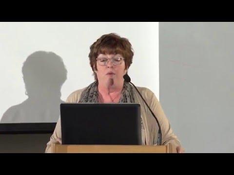 Environmental Enrichment Of Zebrafish: Social Housing