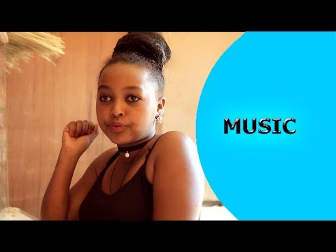 Ella TV - Merhawi Solomon ( Serche ) - Mikrtey - New Eritrean Music 2017 - [ Official Music Video ] thumbnail