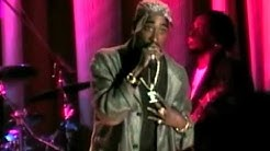Death Row Mother's Day Lunch - 2Pac Dear Mama