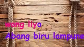 Karaoke Inul Daratista - Bojo Loro (Tanpa Vokal) Koplo