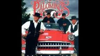 Los Palominos - Eres Lo Que Mas Quiero