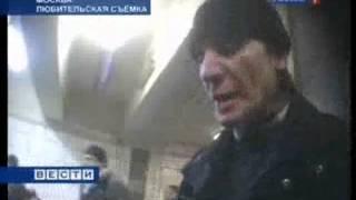 Купить диплом в Москве, на трёх вокзалах.(Университет на трёх вокзалах в Москве., 2012-10-07T05:35:51.000Z)