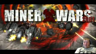 Miner Wars 2081 Review