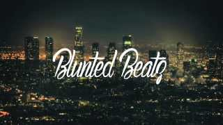 """Let Me Ride"" Blunted HipHop Instrumental"