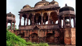 Ranthambore Fort : www.ranthambhorenationalpark.in