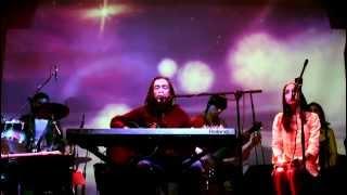 Imram `10. Om Mani Padme Hum ['Place' 30.11.11]