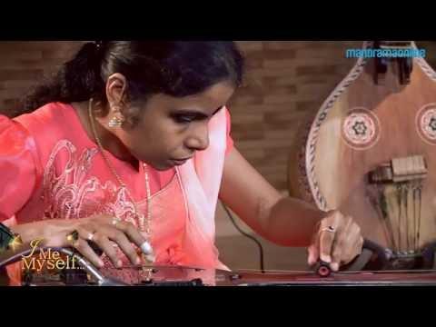 Vaikom Vijayalekshmi   Exclusive Interview   Part 4   I Me Myself   Manorama Online